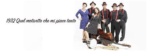 swing italiano lo swing italiano la vera musica italiana 900 swing italiano