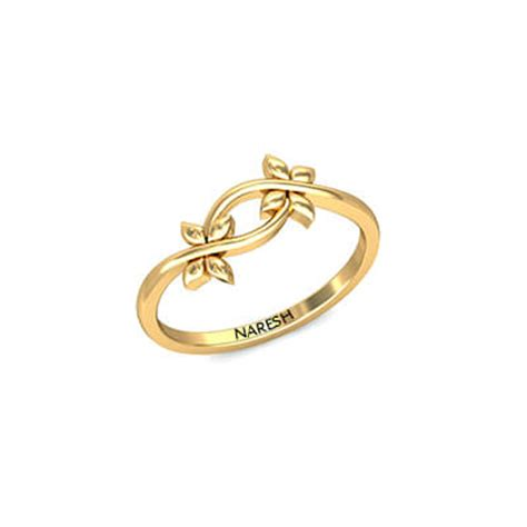 gold ring avanti court primary school