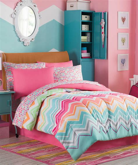girls bedroom transfers muriel girls complete comforter set