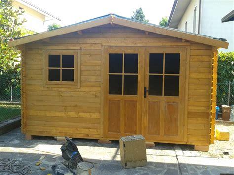 casetta giardino usata casetta legno giardino usata casetta gioco in legno per