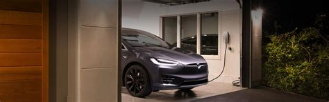 home charger new tesla home charger photo home gallery image and