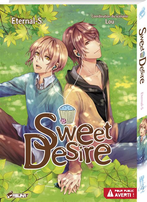 hint of desire the desire series volume 1 sweet desire 233 dition simple asuka sanctuary
