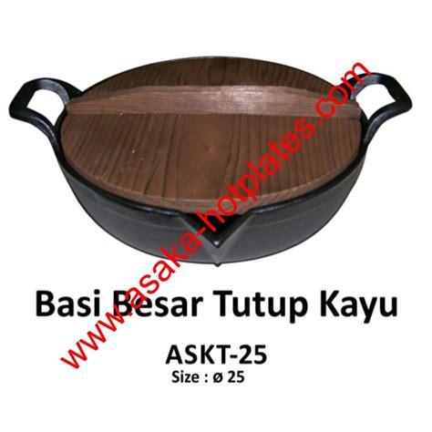 Hotplate Steak Sapi jual plate steak sapi baru perabotan dapur murah
