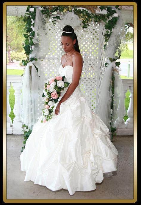 Wedding Dresses Las Vegas by Las Vegas Wedding Gown Alterations Free Fitting 702 283