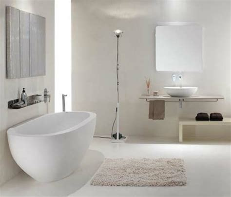 Maden Im Badezimmer by Kleine Rote W 252 Rmer Im Badezimmer Preshcool
