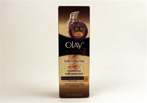 Olay Total Effects Fairness olay total effects cc review