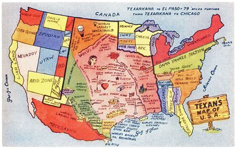 texas map wallpaper texas images a texan s map of america hd wallpaper and background photos 21994249