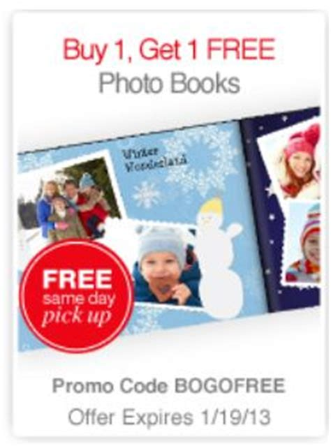 cvs picture book cvs photo bogo single sided photo books southern savers