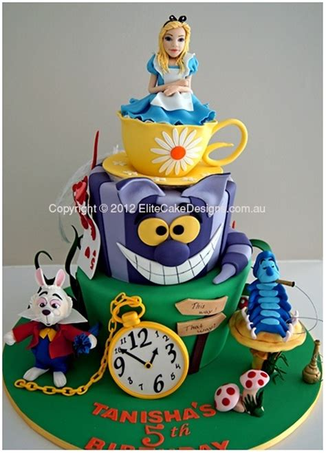 Quality Wardah Exclusive Two Way Cake Hijau 17 best images about 10th anniversary on of hearts costume and wedding