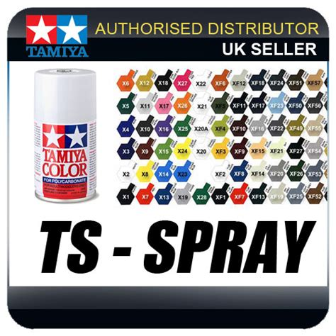 85056 tamiya ts 56 brilliant orange ts spray paint 100ml spray can ebay