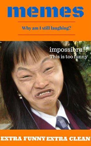Free Funny Memes - memes funny memes hilarious memes by grandma loves hip hop