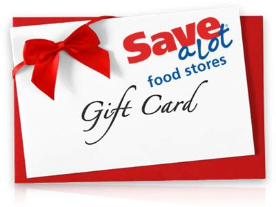 Www Krogerfeedback Com Monthly Sweepstakes - www hy veesurvey com enter hy vee monthly sweepstakes to win a 500 hy vee gift card