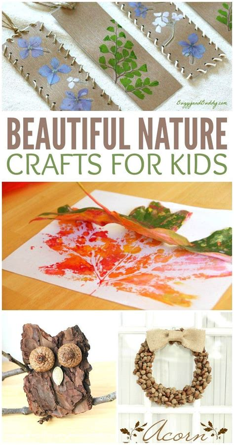 161 best images about nature activities on pinterest 169 best nature activities for children outdoor learning
