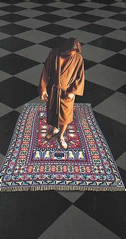 big lebowski rug quote the dude abides more lebowski wisdom the cards speak