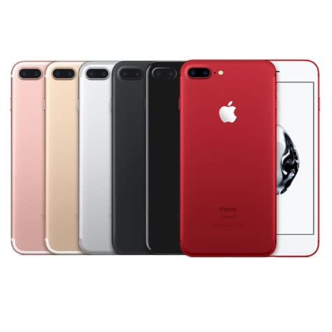 apple iphone   gb product red   colors brand  usa model ebay