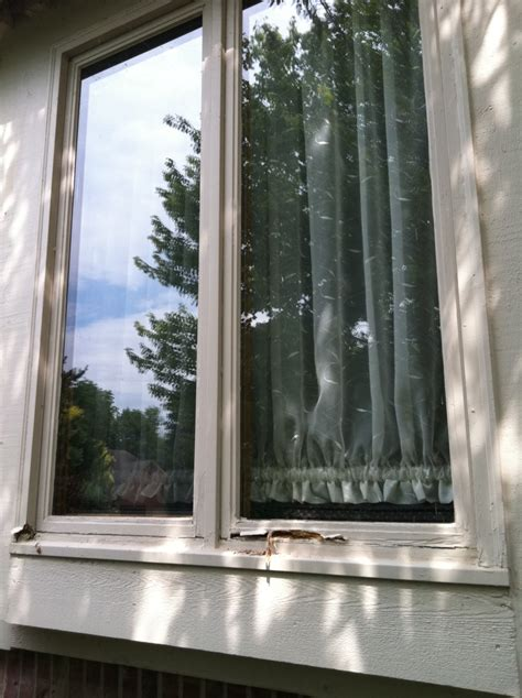jeld wen door replacement parts replacement windows jeld wen replacement window parts