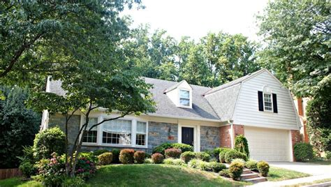 buy a house in washington dc buy a home in washington dc spring valley neighborhood in washingt