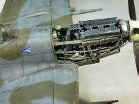 Pit Box Tamiya Custom 5 Tingkat tamiya 1 32 spitfire mk ix large scale planes