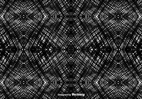 crosshatch pattern vector crosshatch vector background download free vector art