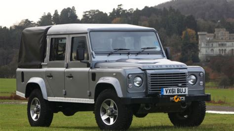 land rover defender coming by 2015 land rover defender coming in 2017 autoblog