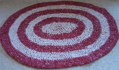 toothbrush rag rug tutorial ragrug 1 how to make a quot toothbrush quot rug tutorials