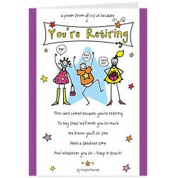 greeting card words of beautiful quotes to write in a wedding card image quotes at hippoquotes