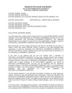 Cease And Desist Letter Template For Debt Collectors by Debt Collection Cease Desist Letter Drodgereport707 Web