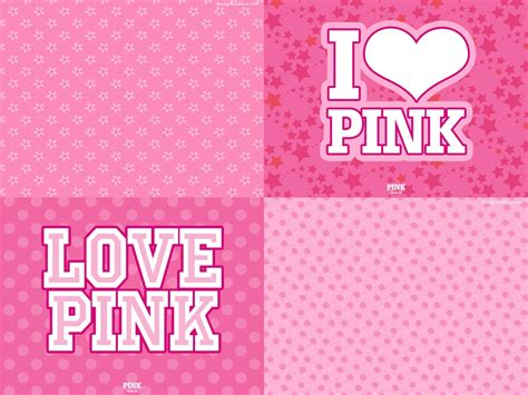 themes pink love passion for pink pink wallpaper