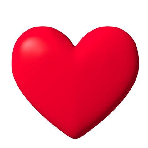 3d hearts 3d hearts clipart best