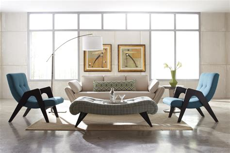 accent chair accent chair living room comfy chairs for bedroom comfy accent chairs for bedroom the clayton design