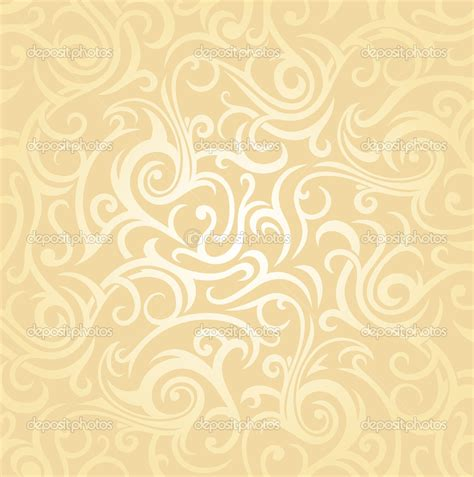 Background Of Wedding Invitation Designs by 7 Best Images Of Wedding Background Wedding