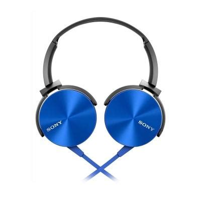 Headset Sony Xb 337 harga headset sony xb 337 bass pricenia