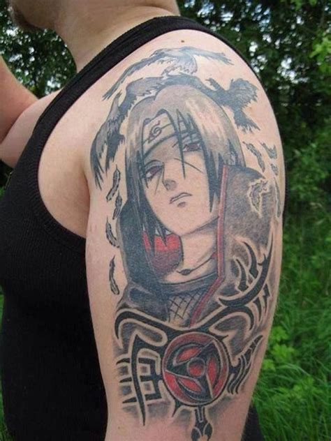 best 25 naruto tattoo ideas on pinterest naruto symbols