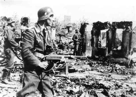 film perang sit сталинградская битва 187 ucrazy ru источник хорошего