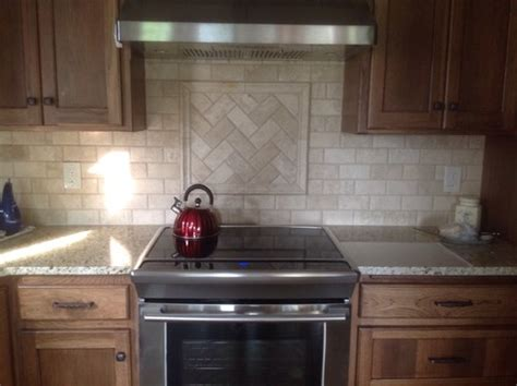 help backsplash design a 30 inch cooktop