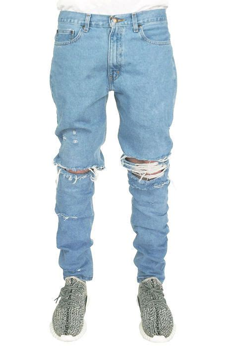 best light wash mens how to wear light wash imgkid com the