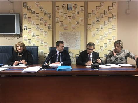 ufficio diritto allo studio diritto allo studio audizioni in quarta commissione