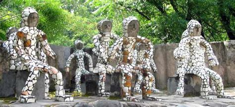 Rock Garden Chandigarh Timings Culture Of Chandigarh Religion Food And Crafts In Chandigarh Cultural Chandigarh