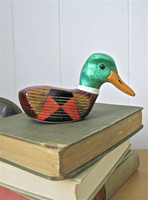 mallard duck home decor 17 best images about something borrowed on pinterest
