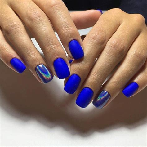blue pattern nails sweet cotton candy nail colors and designs matte nails