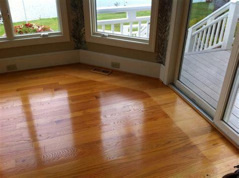 Top 3 ways to prevent sun damage   Durable Window Films