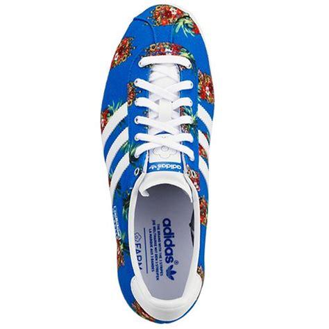 Rimo Gamis Flower 1 shoes japan order