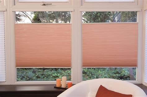 fitted curtains and blinds l m curtains and blinds perfect fit intu blinds