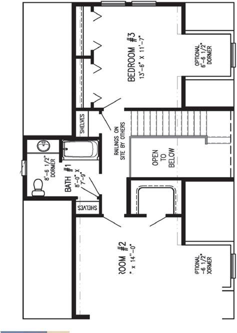 stratford homes floor plans stratford homes chandler excelsior homes west inc