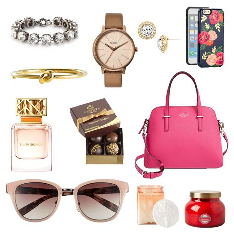 womens valentines gifts s gift guide the modern