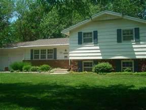Tri Level Home Designs Quad Level Homes In Wichita Ks What S A Quad Home