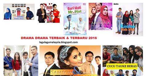 download lagu havana oh nana lagu terbaru lagu malaysia lagu terbaru 2017 senarai