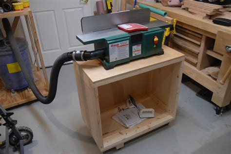 bench top jointer planer benchtop jointer uk benches