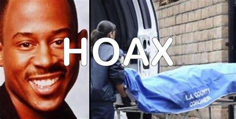 Finding Dead Martin Found Dead In Hotel Hoax Cyberwarzone