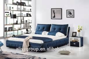 yv658 2015 modern design jamaica furniture high end